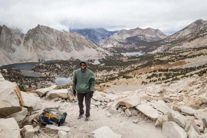 Sierra-Fall-6-Appa-Kearsarge-Pass