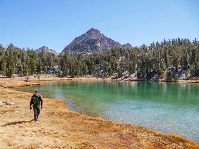 Sierra-Fall-9-Mac-Lake