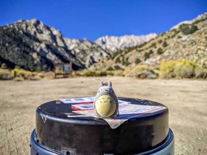 Sierra-Fall-Shepherd-Pass-Trailhead-Totoro