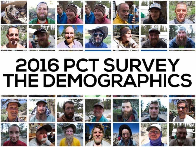 2016-PCT-Survey-Demographics-Featured