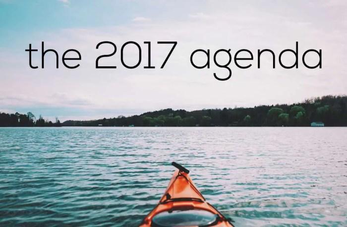2017-Agenda-Featured