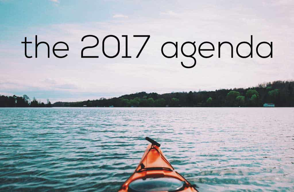 2017-Agenda-Featured