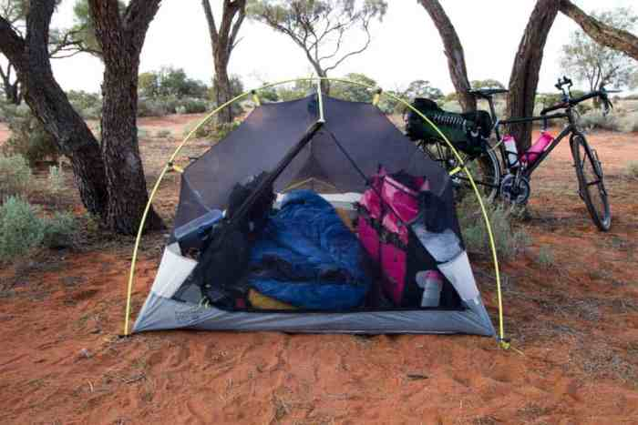 Australia-Outback-Camping-3
