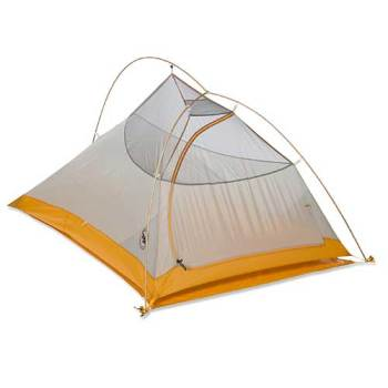 Big-Agnes-Fly-Creek-UL-2