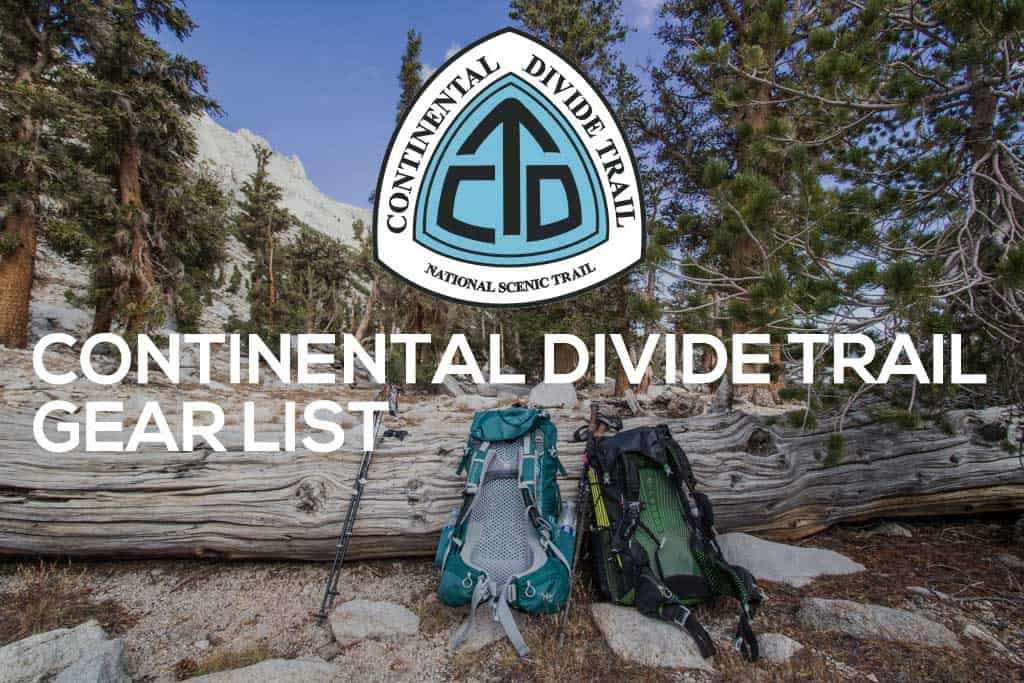 CDT-Gear-List-Logo-Featured