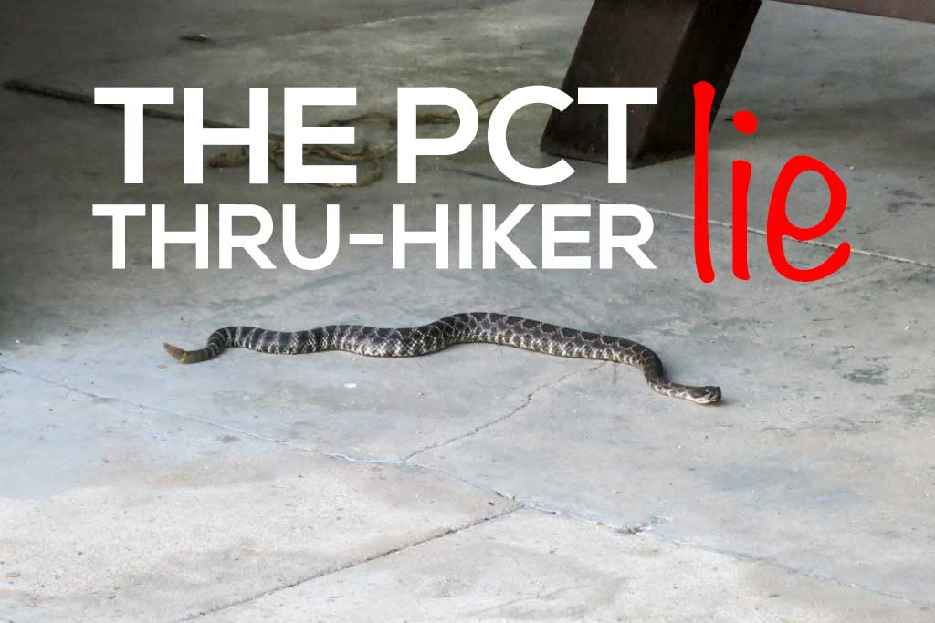 PCT-Thru-hiker-Lie-Featured-Image