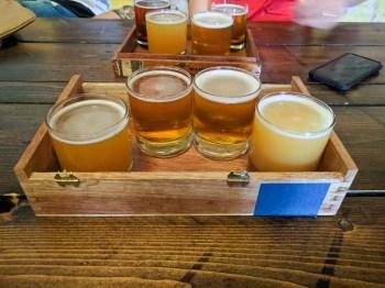 San-Diego-Beer-Sample