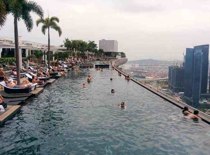Singapore-Marina-Bay-Sands-Pool