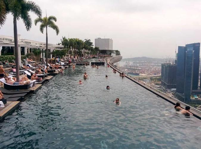 Singapore-Marina-Bay-Sands-Pool
