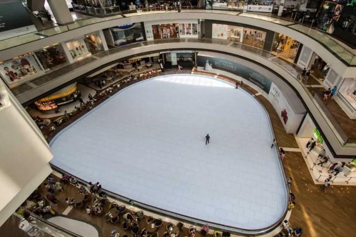 Singapore-Skating-Rink