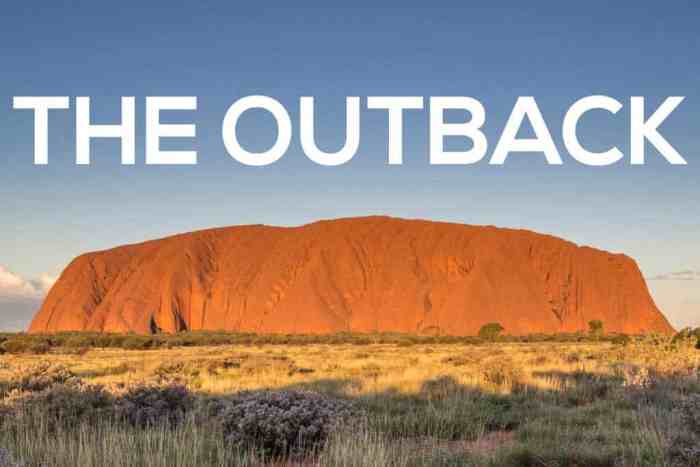 The-Outback-Featured