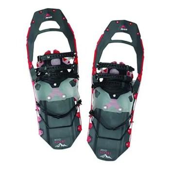 MSR-Revo-Ascent-Snowshoes-500x500