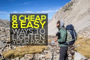 Lighten-Your-Pack-Featured