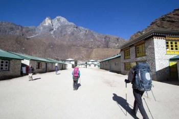 Nepal-Hillary-School