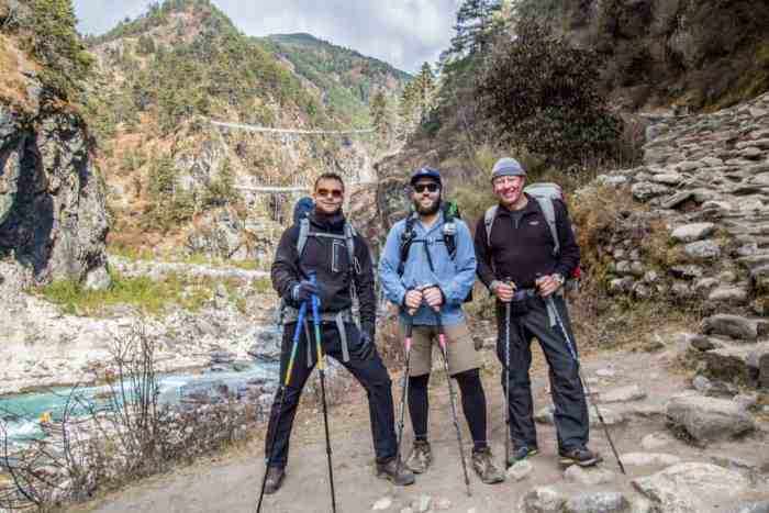 Nepal-Himalaya-Pavel-Jaz-Mac
