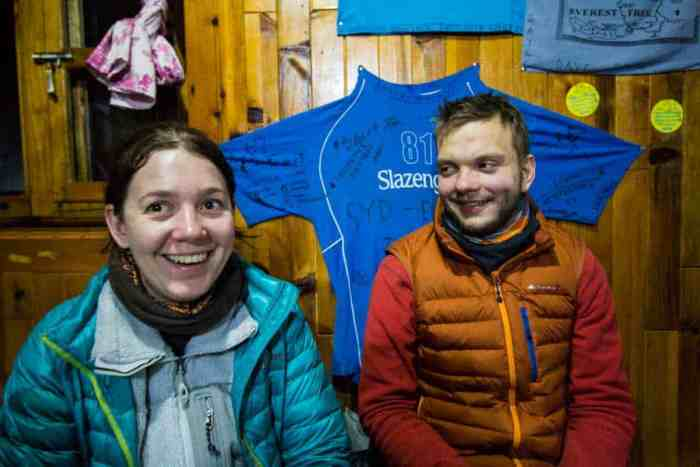 Nepal-Namche-Bazaar-Pavel-Olga