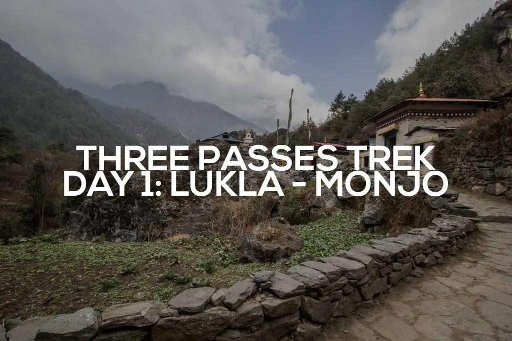 Three-Passes-Trek-Day-1-Featured