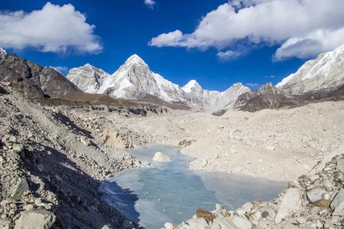 Nepal-Kongma-La-Glacier-Crossing