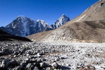 Nepal-Three-Passes-Trail-Day-9-2