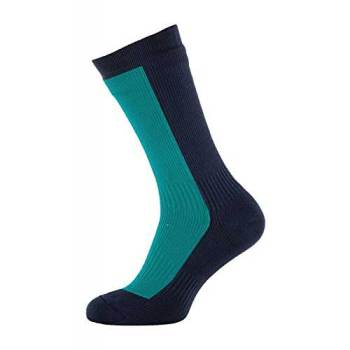 SEALSKINZ-Waterproof-Hiking-Sock