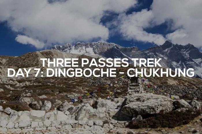 Three-Passes-Trek-Day-7-Featured