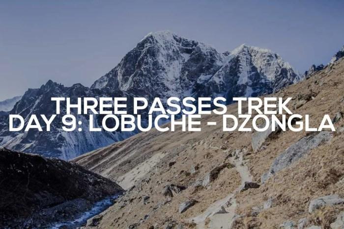 Three-Passes-Trek-Day-9-Featured