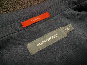 Bluffworks-Travel-Blazer-6