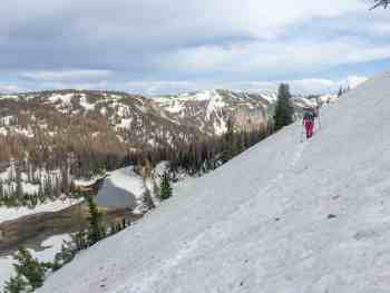 CDT-Colorado-San-Juans-Mac-Snow-Traverse