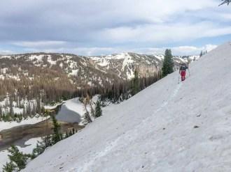 CDT-Colorado-San-Juans-Mac-Snow-Traverse