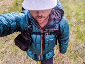 CDT-New-Mexico-Montbell-Plasma-1000-Alpine-Down-Parka-2