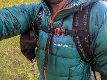 CDT-New-Mexico-Montbell-Plasma-1000-Alpine-Down-Parka-3