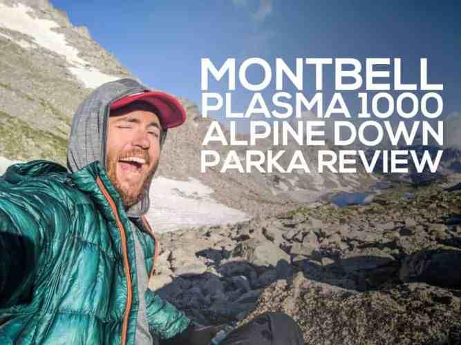 MONTBELL-PLASMA-1000-ALPINE-DOWN-PARKA-FEATURED