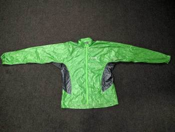 Montbell Tachyon Wind Jacket 00001