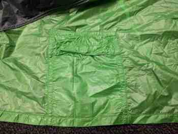 Montbell Tachyon Wind Jacket 00004