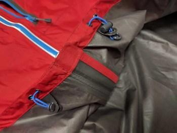 Montbell-Torrent-Flier-Jacket-10