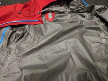 Montbell-Torrent-Flier-Jacket-12