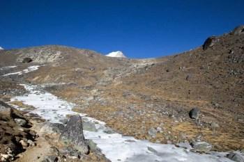 Nepal-Cho-La-Pass-Hike-12