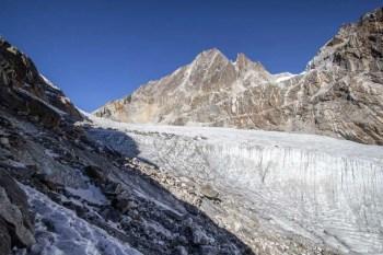 Nepal-Cho-La-Pass-Hike-4