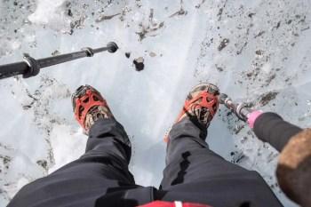 Nepal-Cho-La-Pass-Hike-6