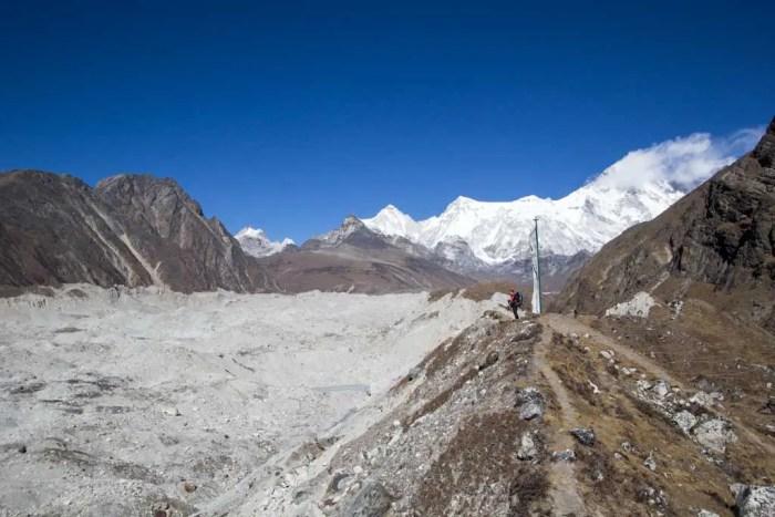 Nepal-Three-Passes-Trek-Day-11-3