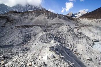 Nepal-Three-Passes-Trek-Day-11-5