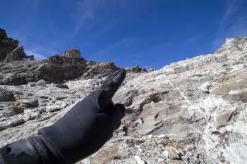 Nepal-Three-Passes-Trek-Day-12-13-Renjo-La-East