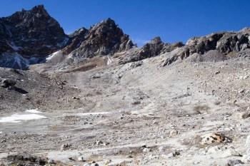 Nepal-Three-Passes-Trek-Day-12-14