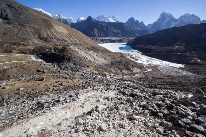 Nepal-Three-Passes-Trek-Day-12-15