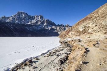 Nepal-Three-Passes-Trek-Day-12-18
