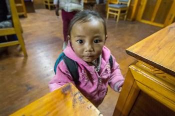 Nepal-Three-Passes-Trek-Day-12-2