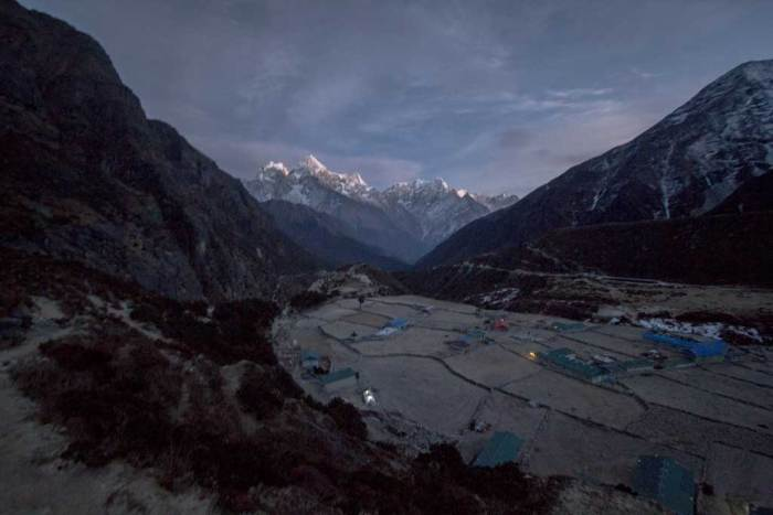 Nepal-Three-Passes-Trek-Day-12-3