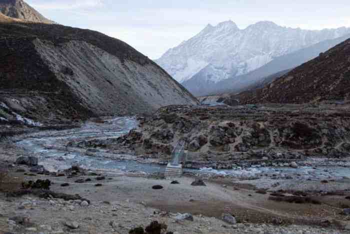 Nepal-Three-Passes-Trek-Day-12-5