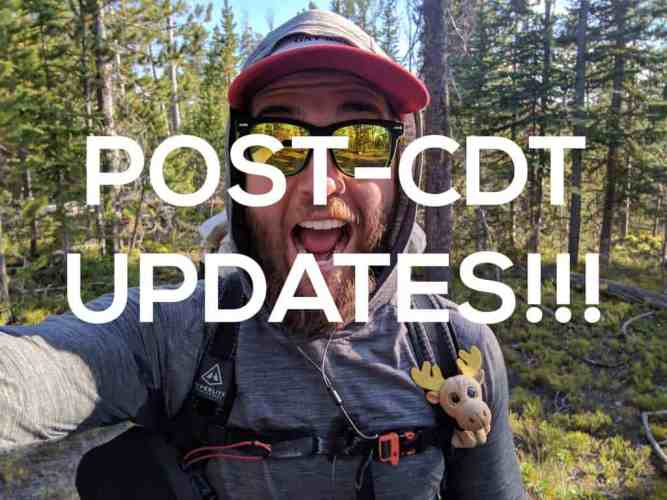 Post-CDT-Featured
