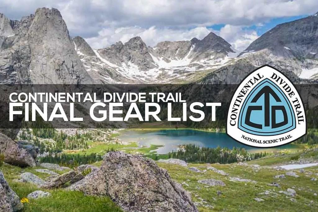 CDT-Final-Gear-List-Featured